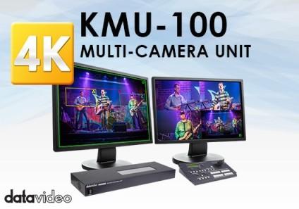 kmu-100