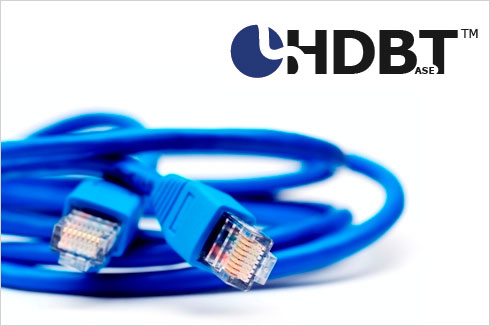 HDBaseT-logo-and-ethernet