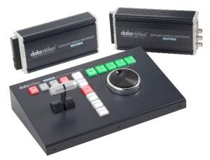 enregistreur-replay